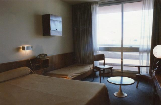 Foyer Du Marin Hotel Toulon : Foyer marin toulon chambre famille